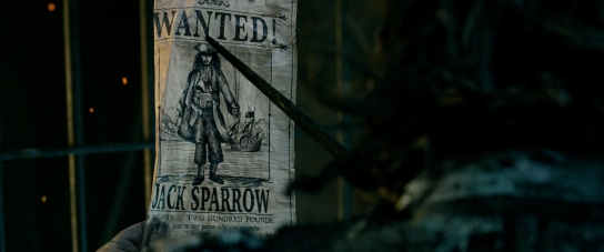 pirates-of-the-caribbean-dead-men-tell-no-tales-image