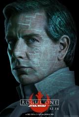 rogue-one-poster-ben-mendelsohn
