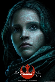 rogue-one-poster-felicity-jones