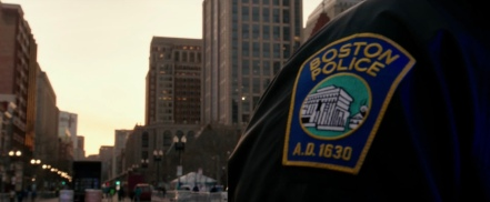 Image of Patriots Day