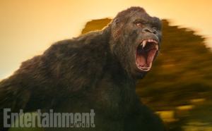 Image of Kong: Skull Island