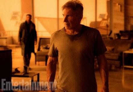 15. Blade Runner 2049 (7 points)