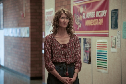 Laura Dern in Wild