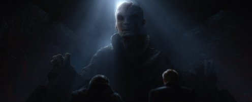 star-wars-the-force-awakens-snoke1