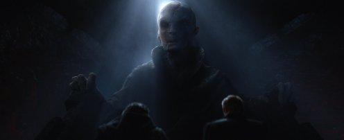 star-wars-the-force-awakens-snoke1