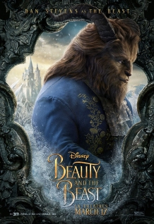 beauty-and-the-beast-character-poster-1