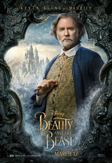 beauty-and-the-beast-character-poster-10