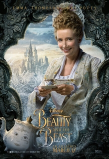 beauty-and-the-beast-character-poster-12
