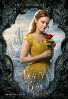 beauty-and-the-beast-character-poster-2