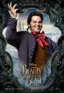 beauty-and-the-beast-character-poster-8