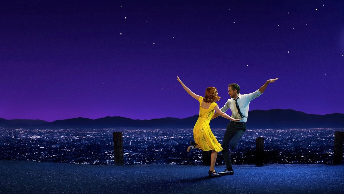 'La La Land' Non-Spoilers Review