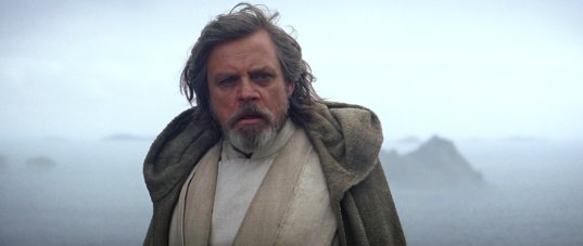 luke-skywalker-mark-hamill-star-wars-force-awaken