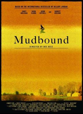 Mudbound Teaser Poster