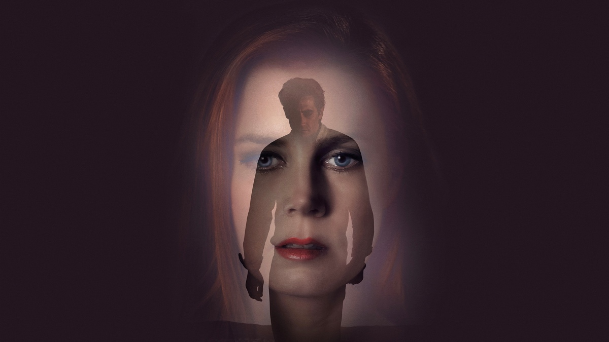 'Nocturnal Animals' Non-Spoilers Review