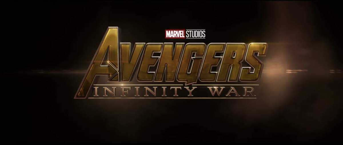 New 'Avengers: Infinity War' Set Photos Tease Corvus Glaive & the Black Order