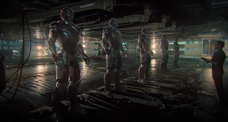 avengers-infinity-war-tony-stark-concept