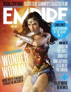 empire-wonder-woman