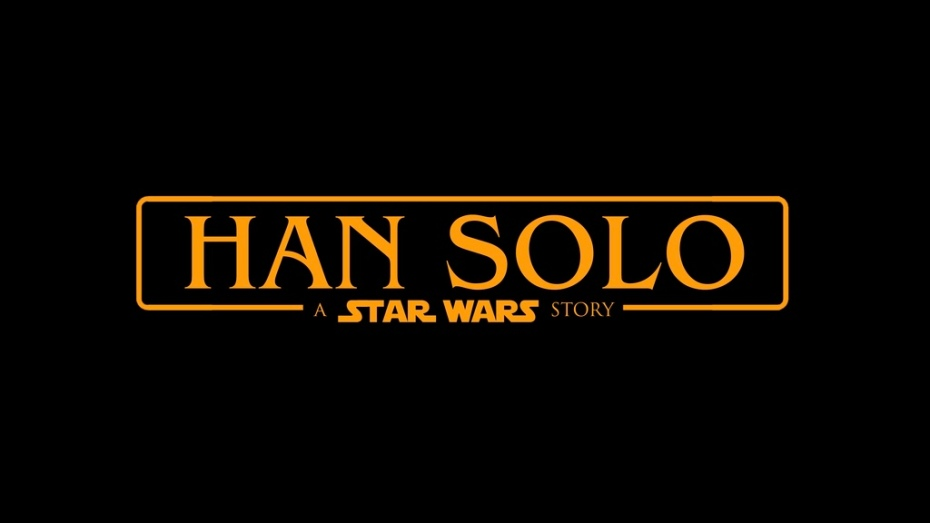 han-solo-a-star-wars-story-title