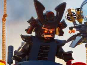 lego-ninjago-movie-lord-garmadon