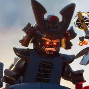 lego-ninjago-movie-lord-garmadon
