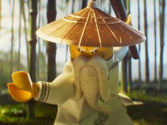 lego-ninjago-movie-master-wu