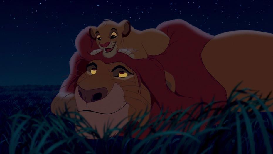 lion-king-disneyscreencaps-com-2890
