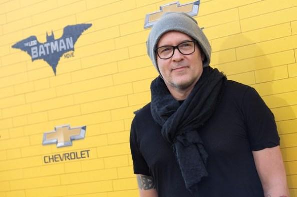 the-lego-batman-movie-director-chris-mckay