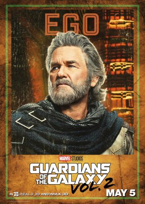 guardians-of-the-galaxy-2-poster-ego-kurt-russell