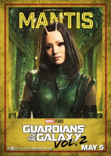 guardians-of-the-galaxy-2-poster-pom-klementieff