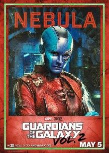 nebula-poster-1490376309472