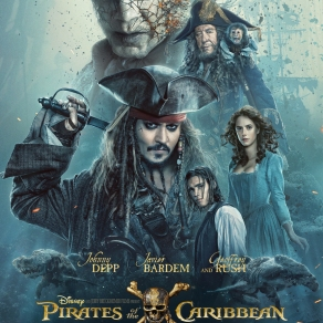 pirates-of-the-caribbean-5-final-poster