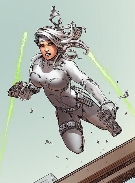 Silver_Sablinova_(Earth-616)_from_Marvel_War_of_Heroes_001