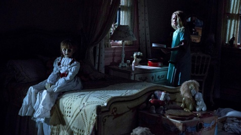 annabelle-creation-image-1