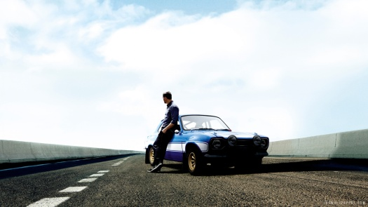 Image result for paul walker fast and furious 6