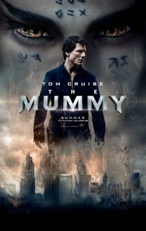 mummy-poster-cruise3