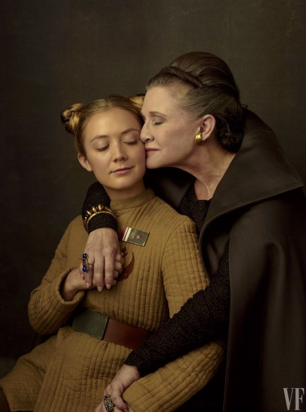 star-wars-the-last-jedi-images-billie-lourd-carrie-fisher-445x600