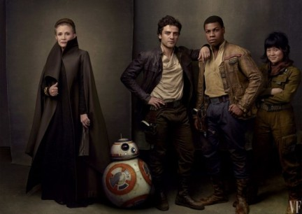 star-wars-the-last-jedi-images-carrie-fisher-oscar-isaac-john-boyega-kelly-marie-tran-600x426