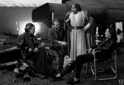 star-wars-the-last-jedi-images-carrie-fisher-rian-johnson-mark-hamill-kathleen-kennedy-gary-milie-600x411