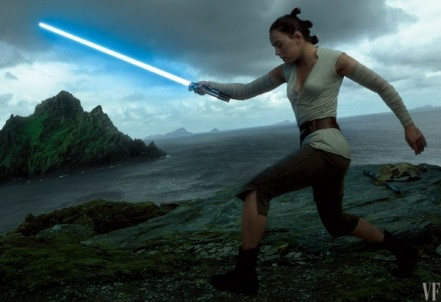 star-wars-the-last-jedi-images-daisy-ridley-600x411