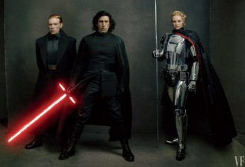 star-wars-the-last-jedi-images-domhnall-gleeson-adam-driver-gwendoline-christie-600x411