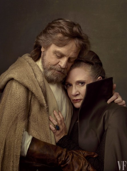 star-wars-the-last-jedi-images-mark-hamill-carrie-fisher-445x600