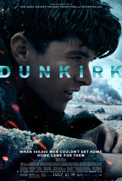 dunkirk-poster-official