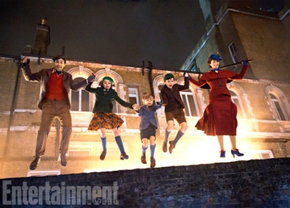 mary-poppins-returns-cast-600x430