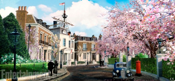 mary-poppins-returns-concept-art-cherry-tree-lane-600x280