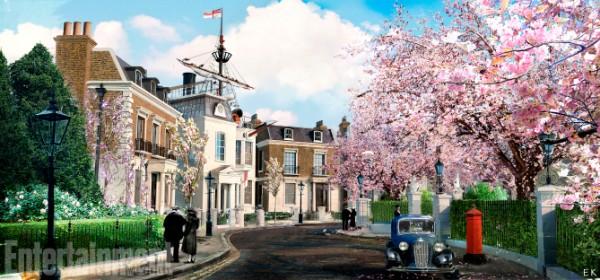 mary-poppins-returns-concept-art-cherry-tree-lane-600x280
