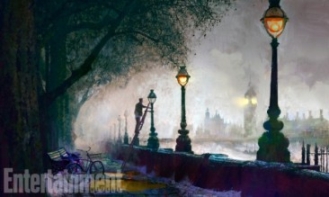 mary-poppins-returns-concept-art-embankment-600x360