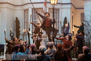mary-poppins-returns-lin-manuel-miranda-600x400