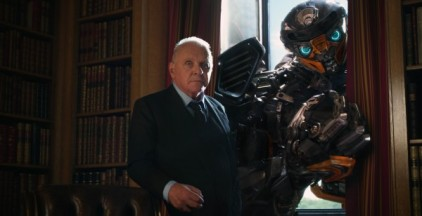 transformers-5-anthony-hopkins-600x308