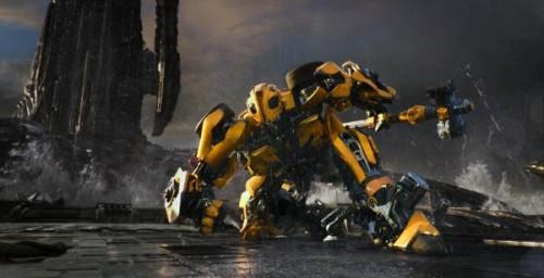 transformers-5-bumblebee-1-600x308
