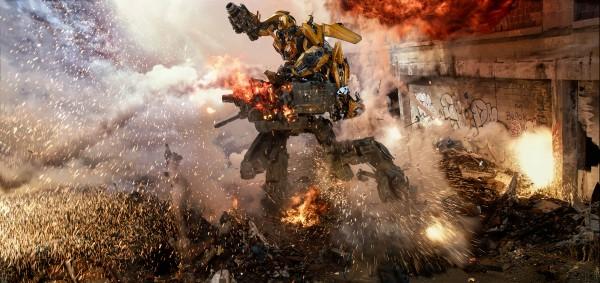 transformers-5-bumblebee-600x283